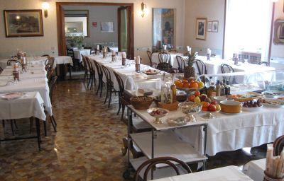 Tre_Re_Albergo_Ristorante-Como-Restaurant-2-387071.jpg