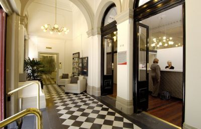 BREAKFREE_HERITAGE_ON_LITTLE_BOURKE-Melbourne-Hotelhalle-1-387414.jpg