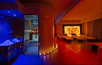Cosmétique Bellevue Suites & Spa