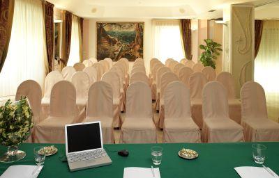 Feldberg-Riccione-Meeting_room-387786.jpg