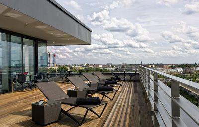 andels-Berlin-Hotel_bar-8-389035.jpg