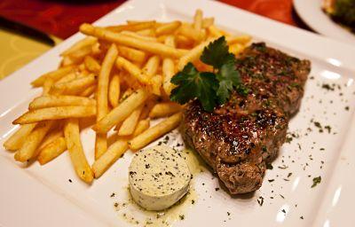 Ammergauer_Hof-Oberammergau-Restaurant-7-389220.jpg
