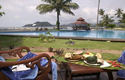 PESTANA_EQUADOR_ISLAND_RESORT-Sao_Tome-Exterior_view-2-389470.jpg