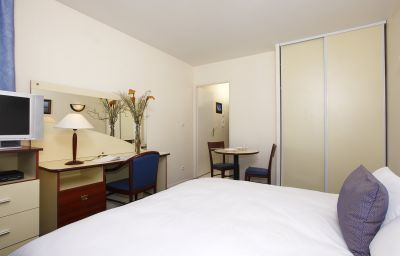 Appart_City_Pontoise_Cergy_le_Haut_Residence_Hoteliere-Cergy-Double_room_standard-2-389897.jpg