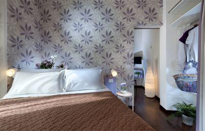 Estense-Bellaria-Junior_suite-4-389954.jpg