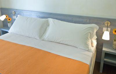 Estense-Bellaria-Double_room_standard-2-389954.jpg