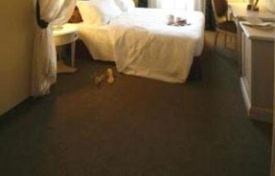 Room Certaldo