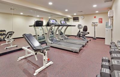 Holiday_Inn_Express_NYC_MADISON_SQUARE_GARDEN-New_York-Wellness_and_fitness_area-2-390017.jpg