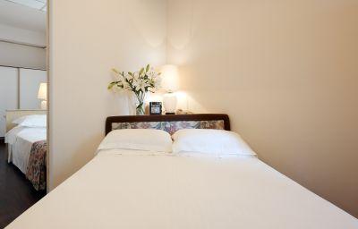 Junior suite Ambienthotels Peru