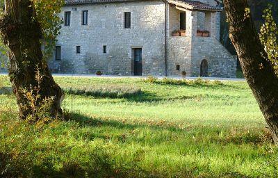 Foto Borgo Hotel Le Terre Del Verde