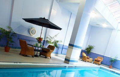 Hotel_Indigo_OTTAWA_DOWNTOWN_CITY_CENTRE-Ottawa-Pool-2-390220.jpg