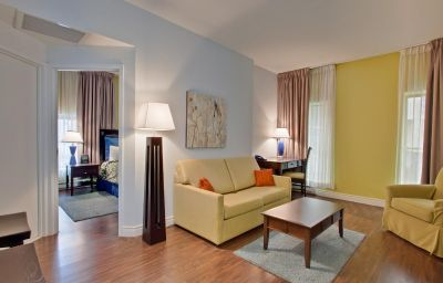 Hotel_Indigo_OTTAWA_DOWNTOWN_CITY_CENTRE-Ottawa-Suite-11-390220.jpg