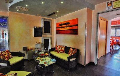 Savoia-Lignano_Sabbiadoro-Hotel_indoor_area-5-390508.jpg