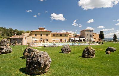 Casolare_Le_Terre_Rosse-San_Gimignano-Exterior_view-390638.jpg