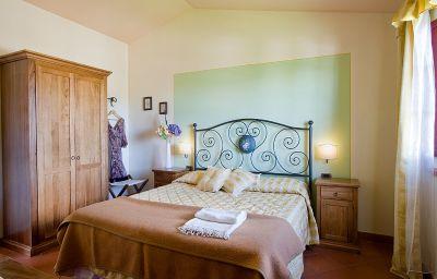 Casolare_Le_Terre_Rosse-San_Gimignano-Double_room_standard-390638.jpg