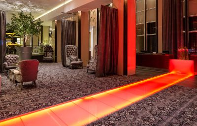 African_Pride_Melrose_Arch_Sandton-Johannesburg-Hotel_indoor_area-390661.jpg