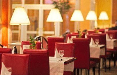 Korston_Royal-Kazan-Restaurant-390768.jpg