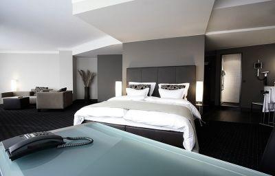 Room Boston Hamburg