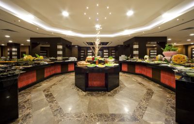 The_Green_Park_Pendik_Hotel_Convention_Center-Istanbul-Buffet-390973.jpg
