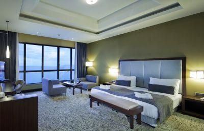 The_Green_Park_Pendik_Hotel_Convention_Center-Istanbul-Single_room_standard-1-390973.jpg