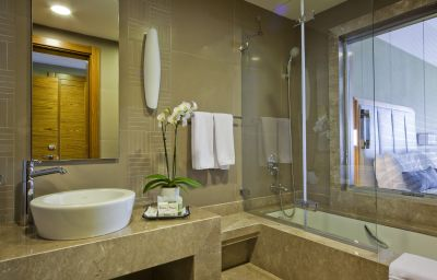 The_Green_Park_Pendik_Hotel_Convention_Center-Istanbul-Double_room_standard-2-390973.jpg