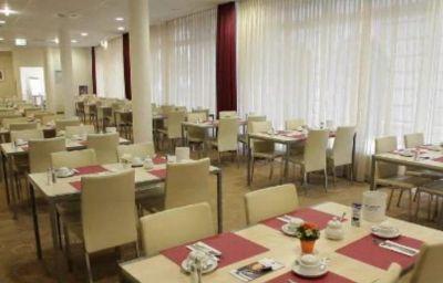 Best_Western_Berlin_Mitte-Berlin-Restaurant-1-391042.jpg