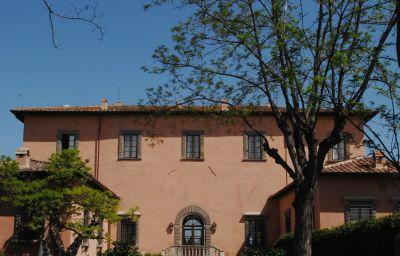 Villa_Mangiacane-San_Casciano_in_Val_di_Pesa-Exterior_view-5-391095.jpg