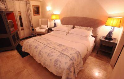 Villa_Mangiacane-San_Casciano_in_Val_di_Pesa-Room-7-391095.jpg