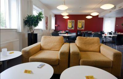 Zleep_Hotel_Ballerup-Ballerup-Hotel_bar-1-391462.jpg