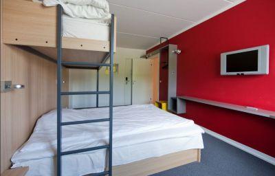 Zleep_Hotel_Ballerup-Ballerup-Room-5-391462.jpg