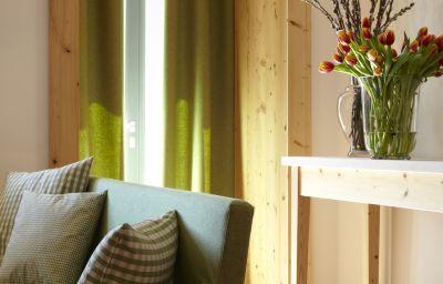 Ristorante/Sala colazione Neuwirt Gasthof