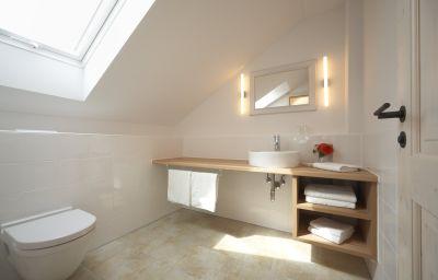Camera doppia (Comfort) Neuwirt Gasthof