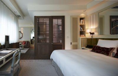 Suite Lanson Place