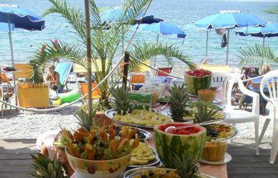 Tirreno-Sapri-Beach-1-392004.jpg