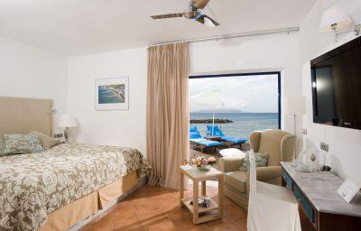 Room Knossos Beach Bungalows & Suites