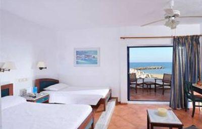 Knossos_Beach_Bungalows_Suites-Iraklio-Room-3-392122.jpg
