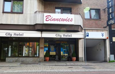 Binnewies_City_Hotel-Neuss-Exterior_view-1-392144.jpg