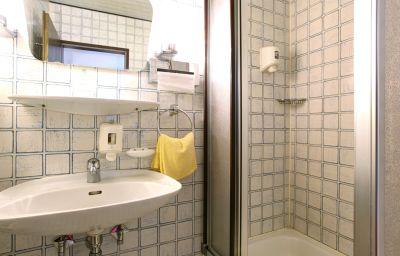 Binnewies_City_Hotel-Neuss-Room-7-392144.jpg