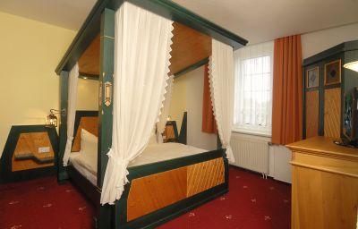 Suite Berghof