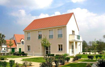Aparthotel_Adagio_Access_Marne_la_Vallee_Magny_le_Hongre-Magny-le-Hongre-Info-3-392661.jpg