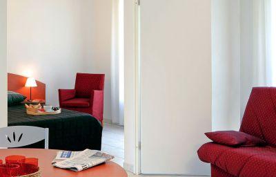 Aparthotel_Adagio_Access_Marne_la_Vallee_Magny_le_Hongre-Magny-le-Hongre-Room-19-392661.jpg