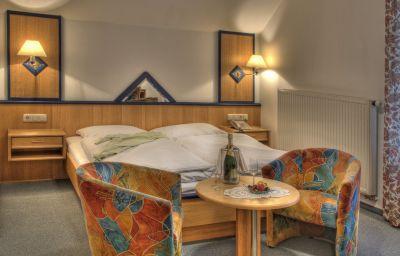 Post_Gasthof-Frankenmarkt-Double_room_standard-392676.jpg