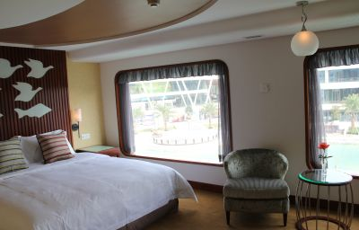 Honlux_Cruise_Inn_Boat-Shenzhen-Single_room_superior-392768.jpg