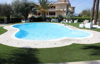Le_Zagare_Grand_Hotel-Gragnano-Garden-2-392775.jpg