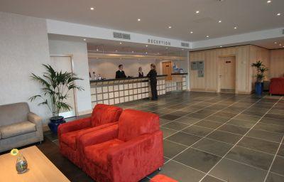 Future_Inn-Plymouth-Reception-2-393019.jpg