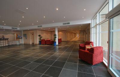 Future_Inn-Plymouth-Hall-1-393019.jpg