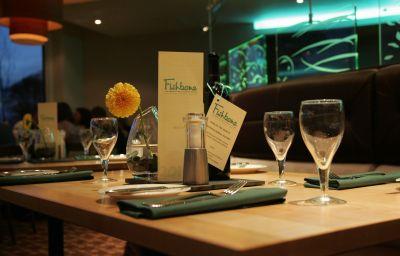Future_Inn-Plymouth-Restaurant-5-393019.jpg