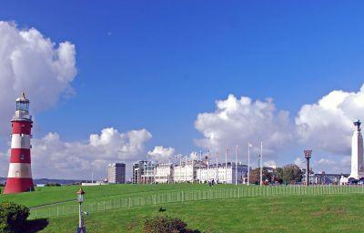 Future_Inn-Plymouth-Info-2-393019.jpg