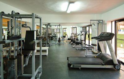 Barcelo_Punta_Cana_Premium-Punta_Cana-Wellness_and_fitness_area-2-393093.jpg