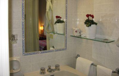 Bathroom York